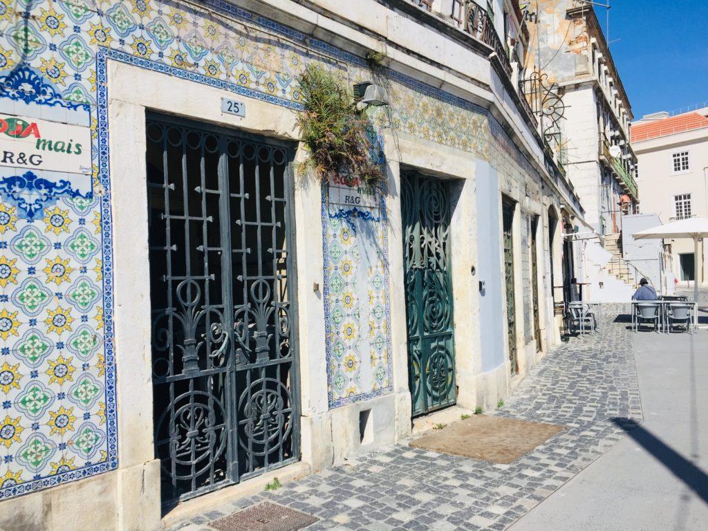 Lissabon - Führung durch das Stadtviertel Alfama, São Vicente und Graca 3 Skype Picture 2020 09 12T19 41 36 487Z