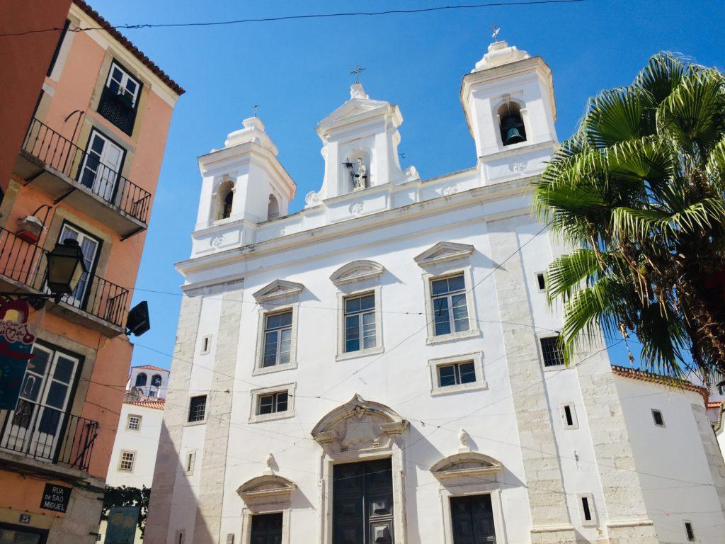 Lissabon - Führung durch das Stadtviertel Alfama, São Vicente und Graca 5 Skype Picture 2020 09 12T19 42 54 284Z