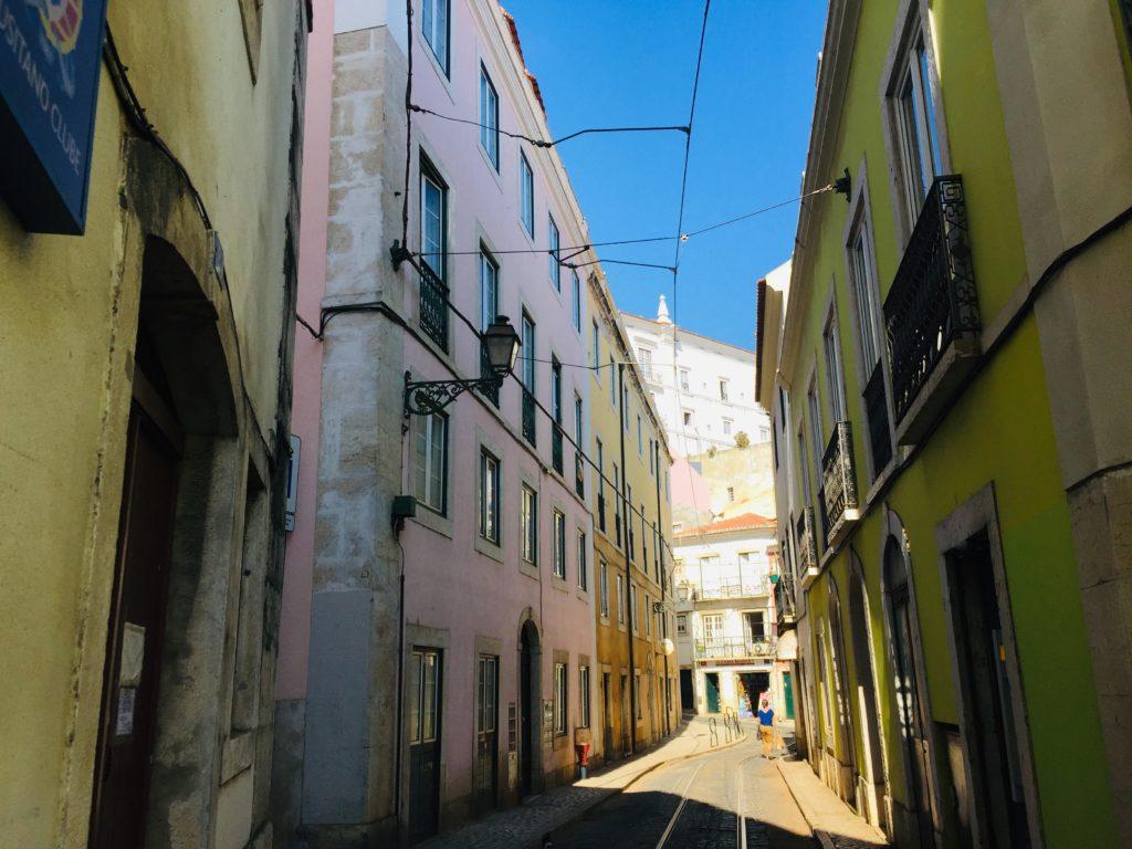 Lissabon - Führung durch das Stadtviertel Alfama, São Vicente und Graca 6 Skype Picture 2020 09 12T19 43 37 325Z