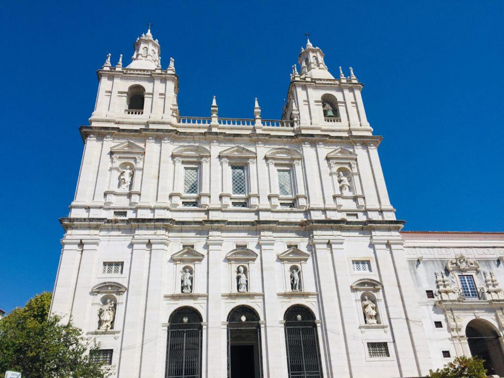 Lissabon - Führung durch das Stadtviertel Alfama, São Vicente und Graca 8 Skype Picture 2020 09 12T19 44 54 423Z