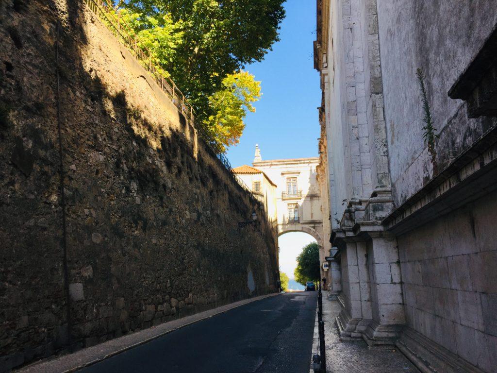 Lissabon - Führung durch das Stadtviertel Alfama, São Vicente und Graca 9 Skype Picture 2020 09 12T19 45 27 366Z