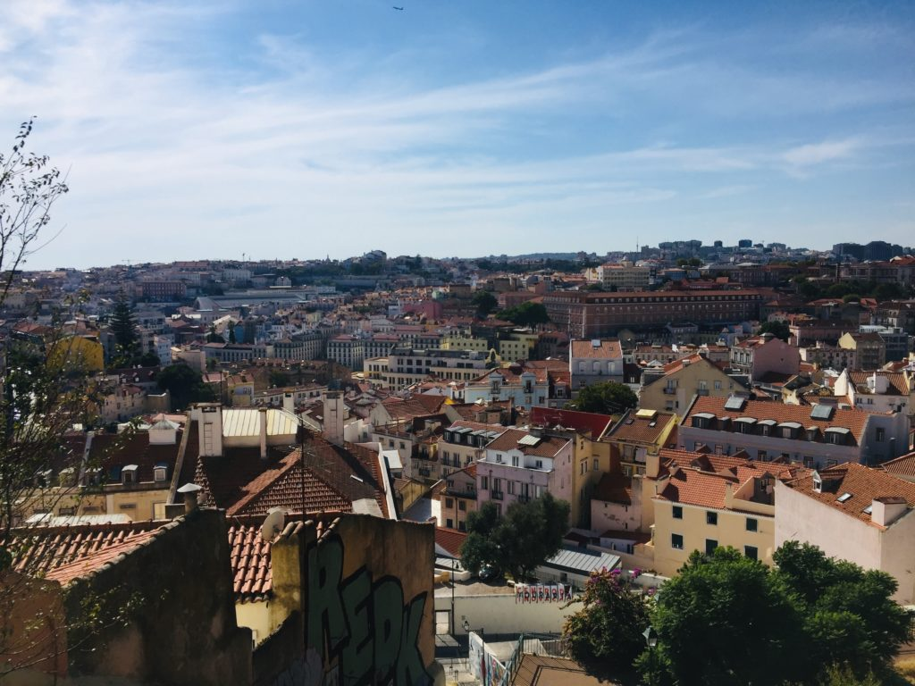 Lissabon - Führung durch das Stadtviertel Alfama, São Vicente und Graca 17 Skype Picture 2020 09 12T20 01 36 251Z
