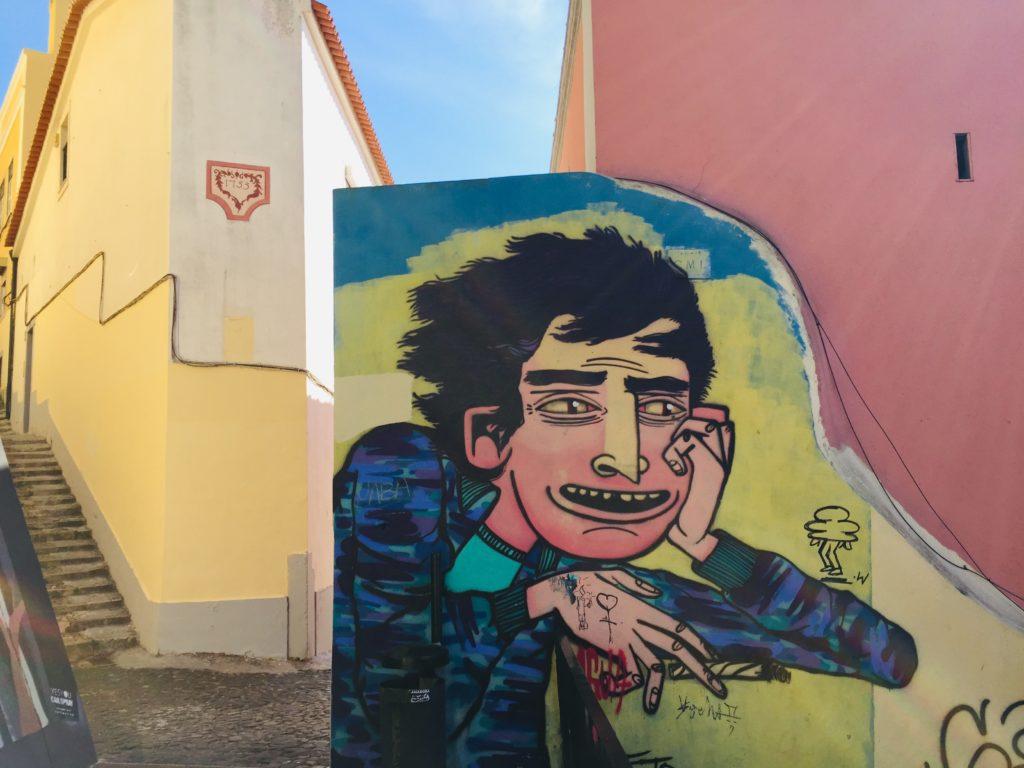 Lissabon - Führung durch das Stadtviertel Alfama, São Vicente und Graca 15 Skype Picture 2020 09 12T20 01 48 597Z