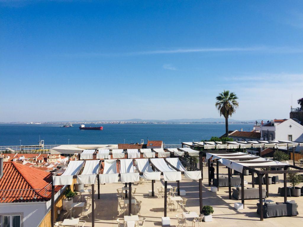 Lissabon - Führung durch das Stadtviertel Alfama, São Vicente und Graca 19 Skype Picture 2020 09 12T20 06 50 210Z