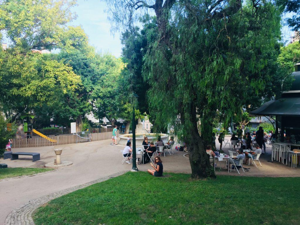 Leben in Lissabon im Viertel Alcântara 6 Skype Picture 2020 09 12T22 57 38 760Z