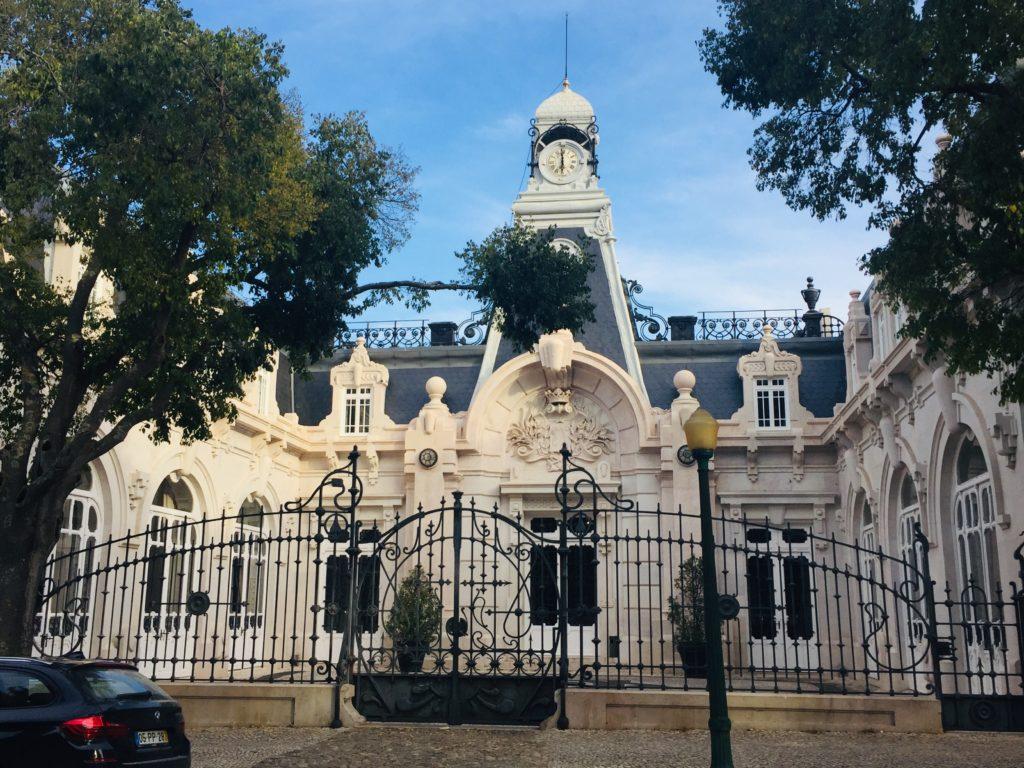 Leben in Lissabon im Viertel Alcântara 3 Skype Picture 2020 09 12T22 59 58 405Z