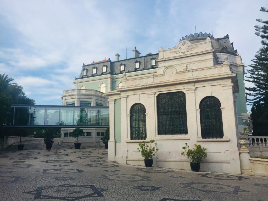 Leben in Lissabon im Viertel Alcântara 4 Skype Picture 2020 09 12T22 59 59 288Z