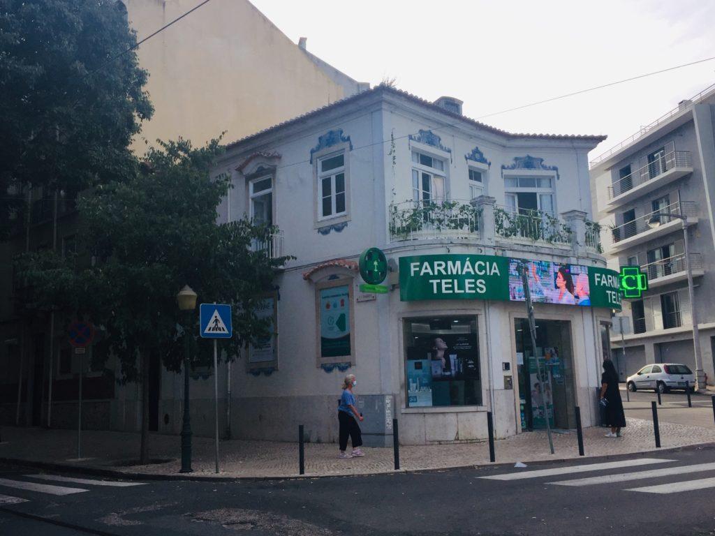 Leben in Lissabon im Viertel Alcântara 7 Skype Picture 2020 09 12T23 00 53 171Z