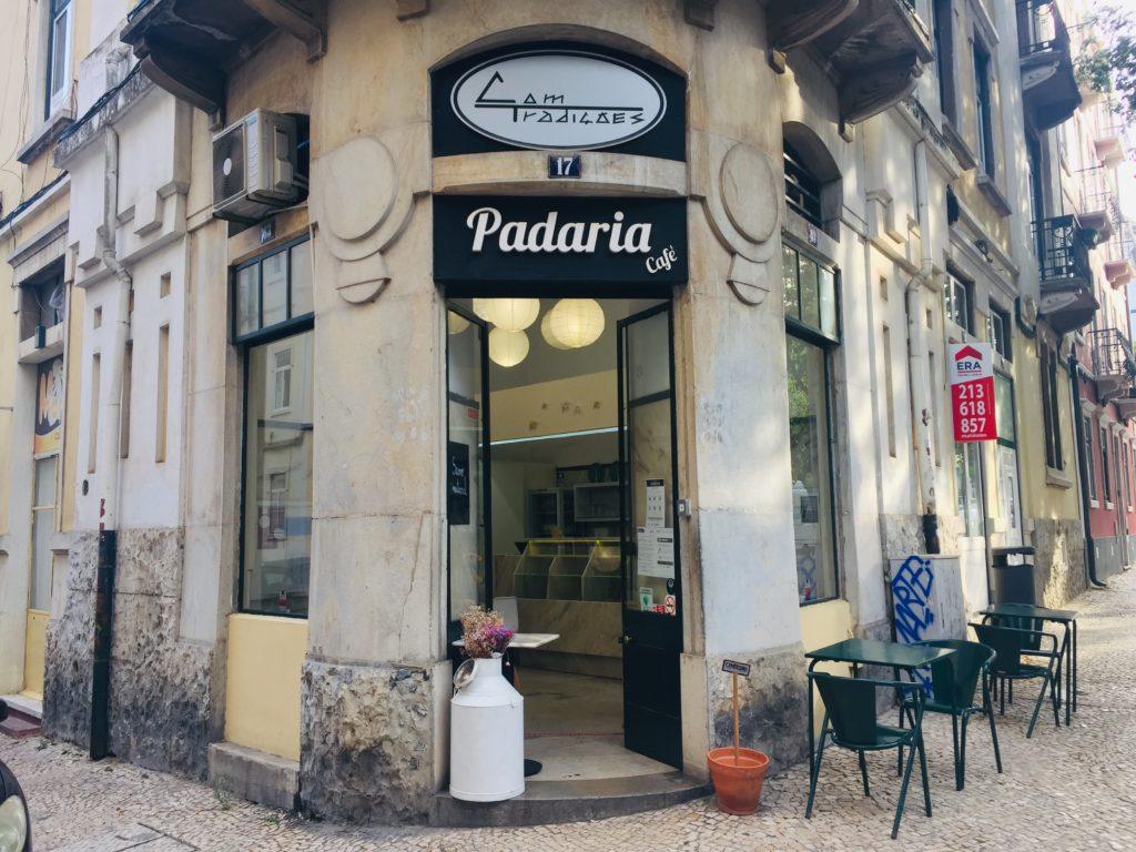 Leben in Lissabon im Viertel Alcântara 9 Skype Picture 2020 09 12T23 01 28 723Z