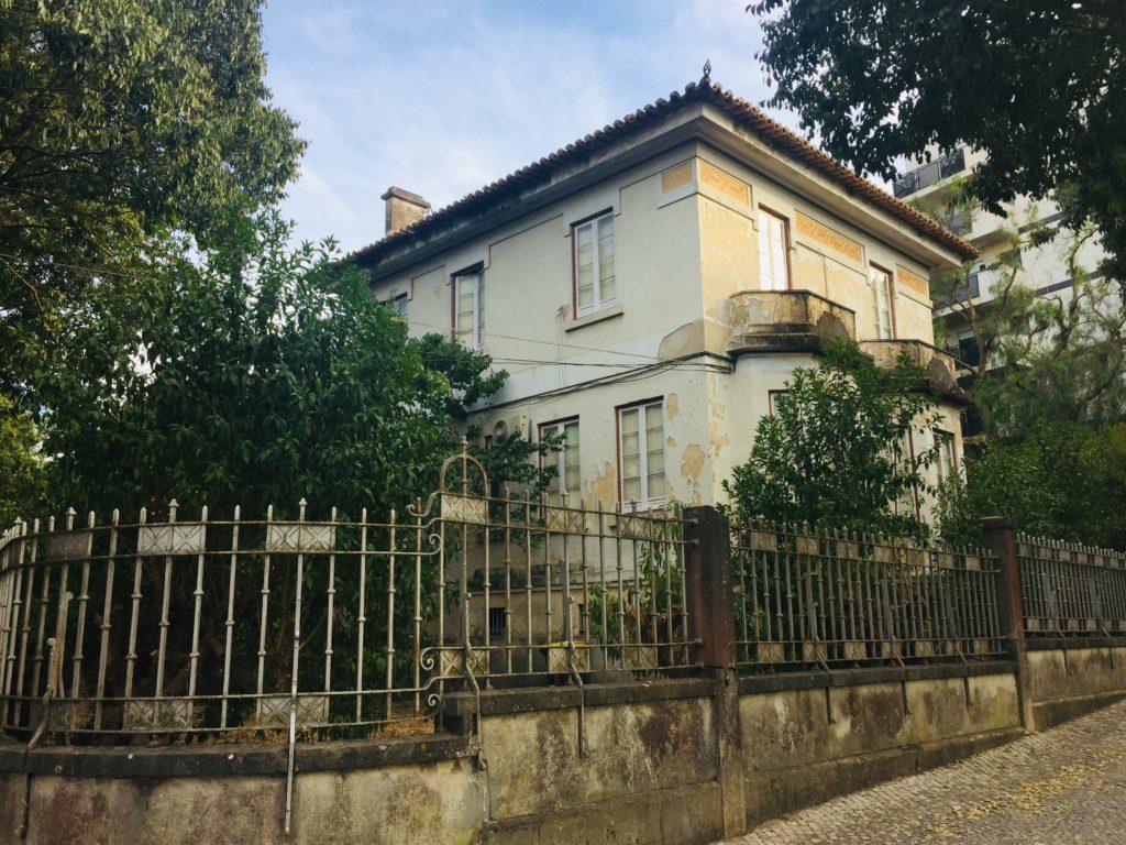 Leben in Lissabon im Viertel Alcântara 8 Skype Picture 2020 09 12T23 01 37 441Z