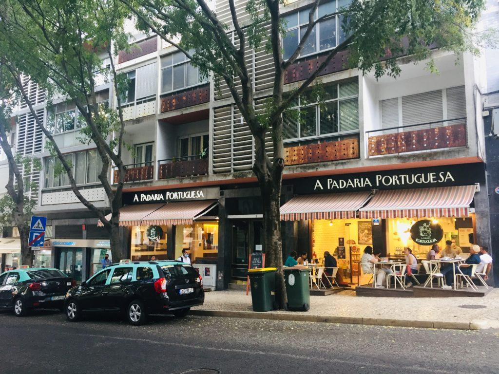 Leben in Lissabon im Viertel Alcântara 12 Skype Picture 2020 09 12T23 04 07 384Z