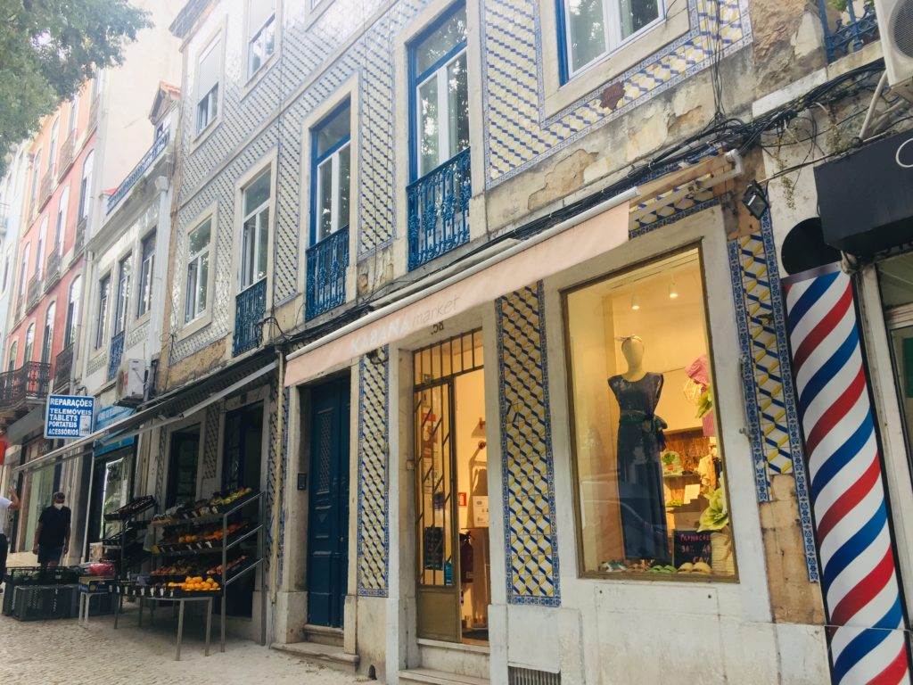 Leben in Lissabon im Viertel Alcântara 11 Skype Picture 2020 09 12T23 04 08 303Z