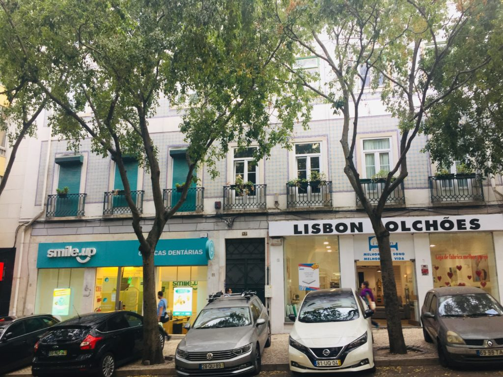Leben in Lissabon im Viertel Alcântara 10 Skype Picture 2020 09 12T23 04 12 609Z
