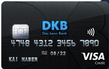 Wie Du Mit Dieser Kostenlosen Kreditkarte 2021 Geld Im Ausland Sparst 4 image 34