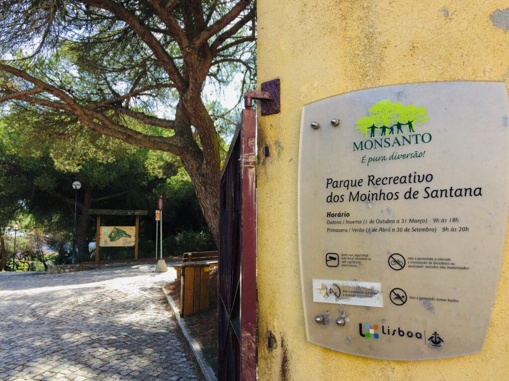 Belem in Lissabon - Ein Stadtteil voller Geschichte 7 Belem 1 1
