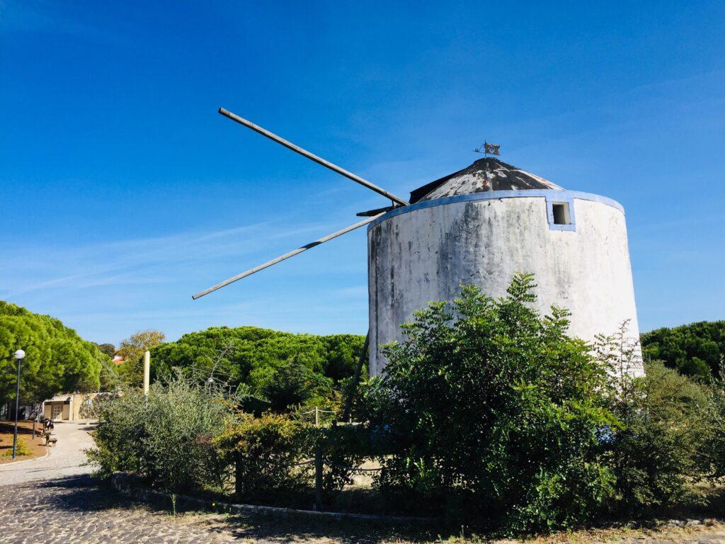 Belem in Lissabon - Ein Stadtteil voller Geschichte 8 Belem 2 1