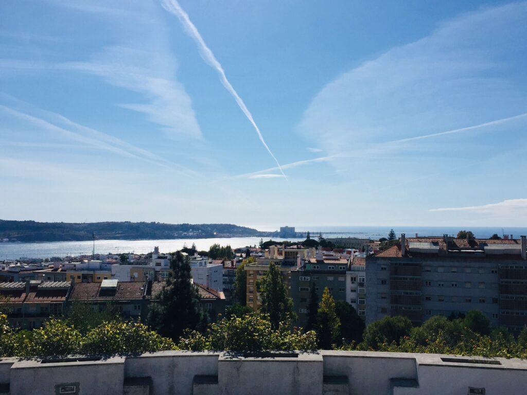 Belem in Lissabon - Ein Stadtteil voller Geschichte 9 Belem 3