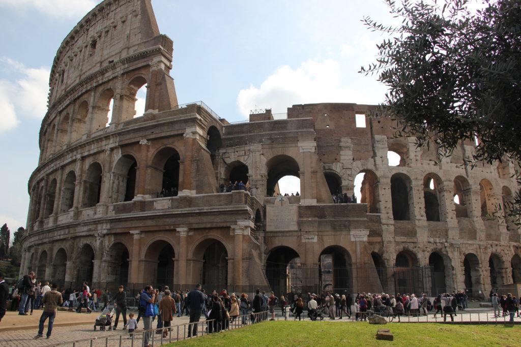 10 ROM SEHENSWÜRDIGKEITEN, PERFEKT FÜR DEN ITALIEN URLAUB 2 IMG 0626 Kopie