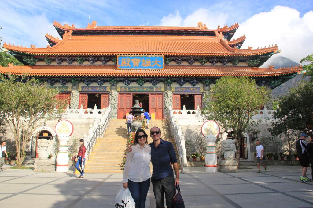 Bucket List Orte zum Reisen, Empfehlung und Planung 4 Love me hongkong